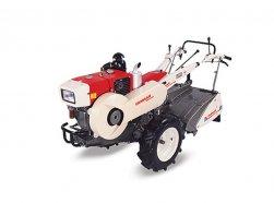 Micro Trator Yanmar Agritech TC14
