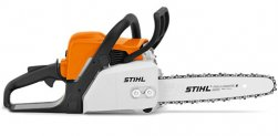 Motosserra STIHL MS 170