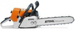 Motosserra STIHL MS 460