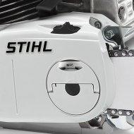 Motosserra STIHL MS 180 C-BE