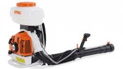Pulverizador costal STIHL SR 450
