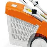 Cortador de Grama STIHL a Bateria RMA 370