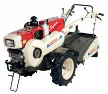 Micro Trator Yanmar Agritech TC14S