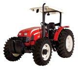 Trator Yanmar Agritech 1175S Turbo
